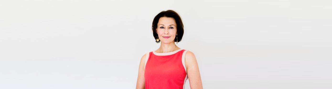 Wywiad Anny Popek z doktorem Krzysztofem Mirackim