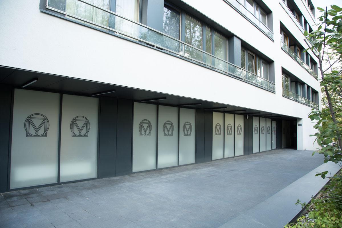 Klinika Miracki w Warszawie