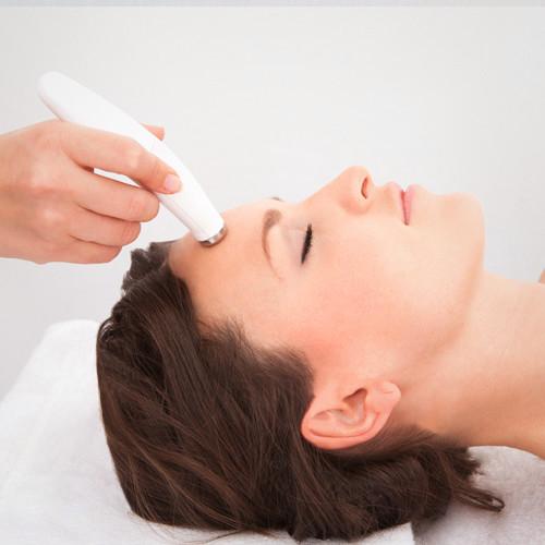 leczenie-melazmy-klinika-miracki-medycyna-estetyczna-02a