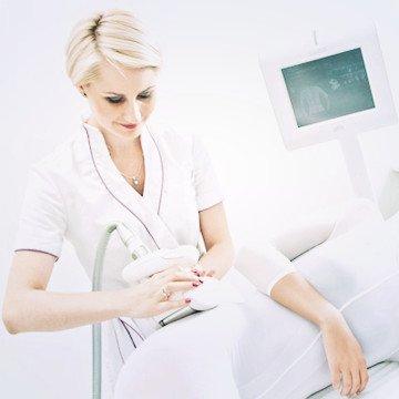 chirurgia plastyczna w Klinice Miracki