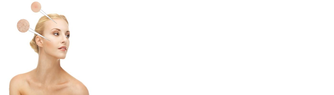 odmładzanie skóry icon warszawa klinika miracki icon super ceny opinie