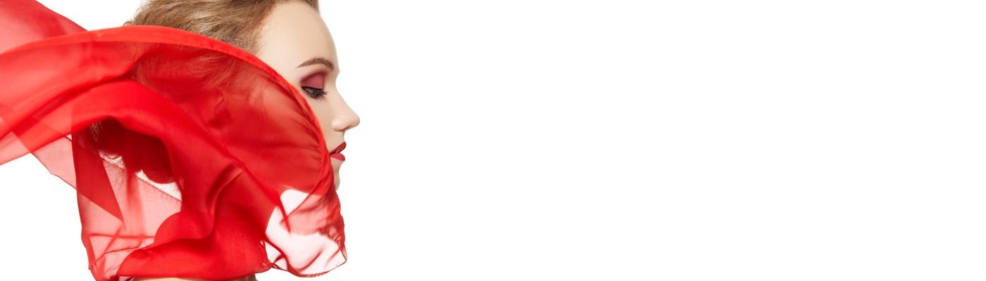 usuwanie zmian rubinowych cutera klinika miracki warszawa