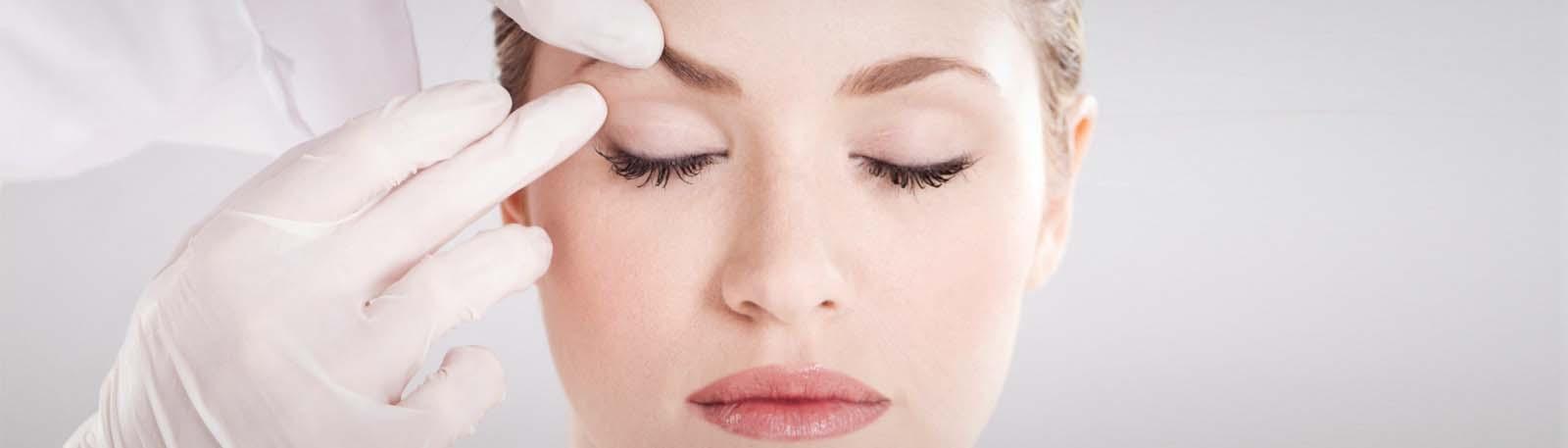 Odmładzanie twarzy bez skalpela: cztery zabiegi, dzięki którym twoja skóra odzyska młody wygląd w szybki i skuteczny sposób!