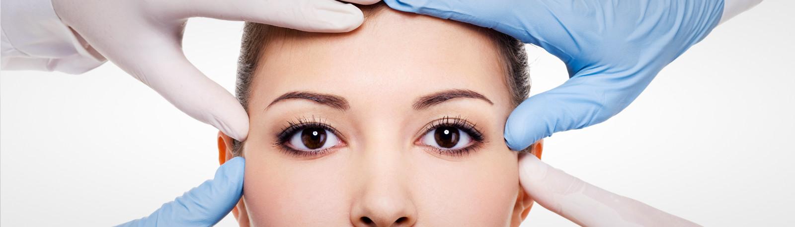 Wypełnianie i redukcja zmarszczek wokół oczu nici liftingujące klinika miracki warszawa medycyna estetyczna ceny opinie eksperci działanie super efekt