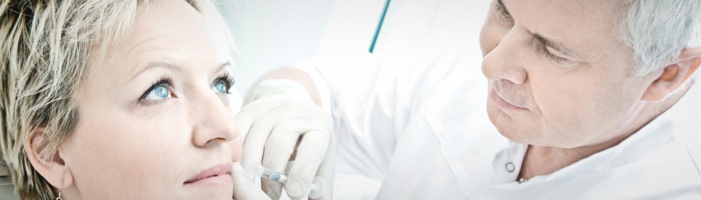 Doktor Miracki kształci lekarzy