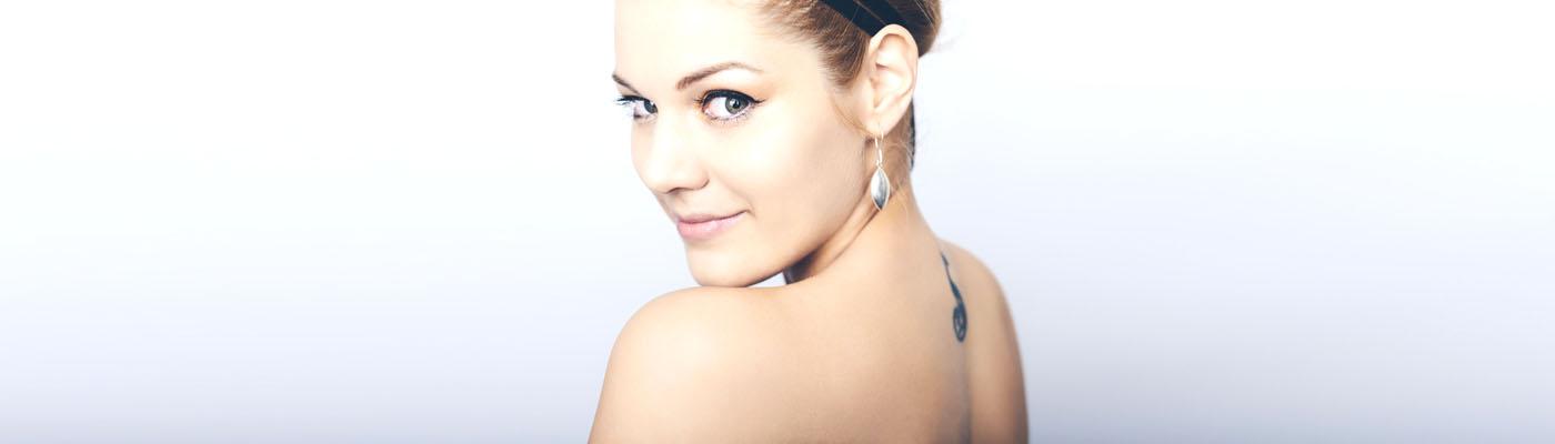 PicoSure – Laserowe usuwanie tatuażu