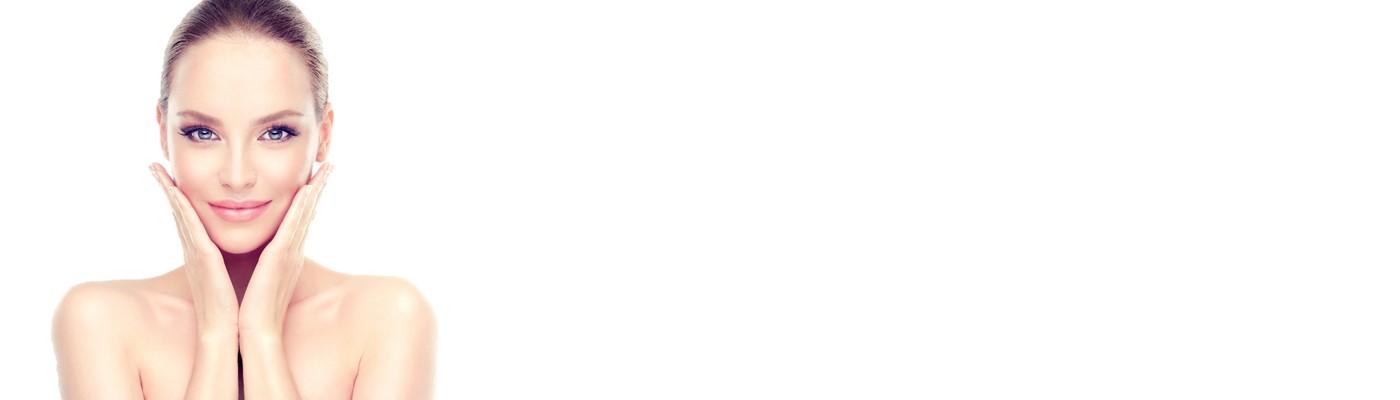 dermabrazja fotona klinika miracki warszawa super ceny efekty opinie sprawdź