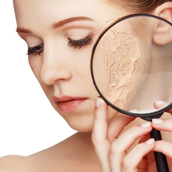 rewitalizacja skóry efekty klinika warszawa
