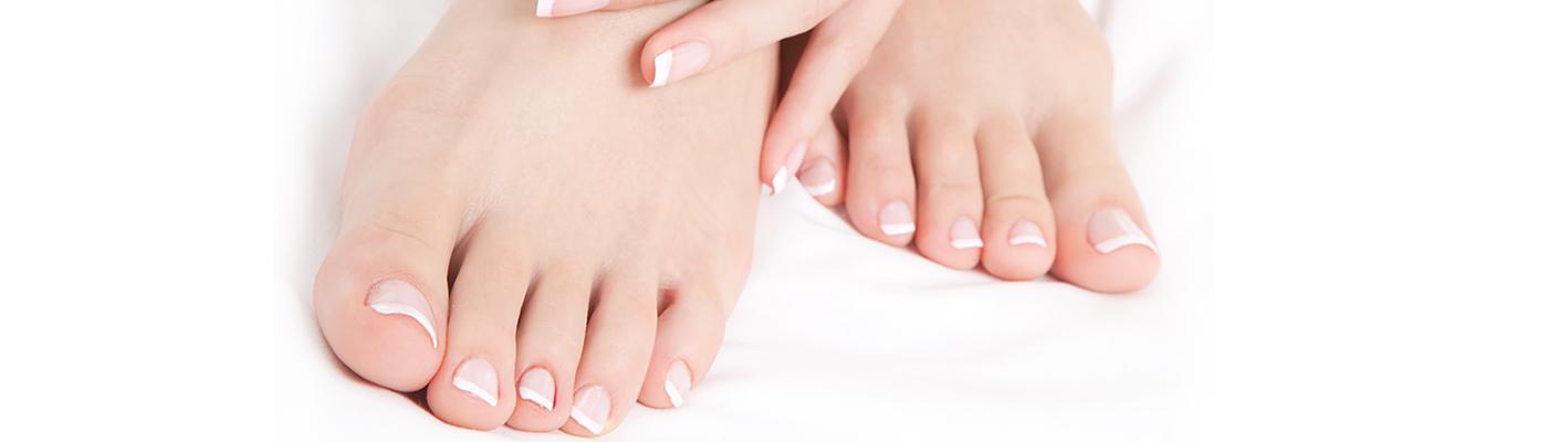 Grzybica paznokci u rąk i nóg - sposoby rozpoznawania, leczenia i pozbycia się choroby paznokcia, jaką jest grzybica Klinika Miracki Warszawa