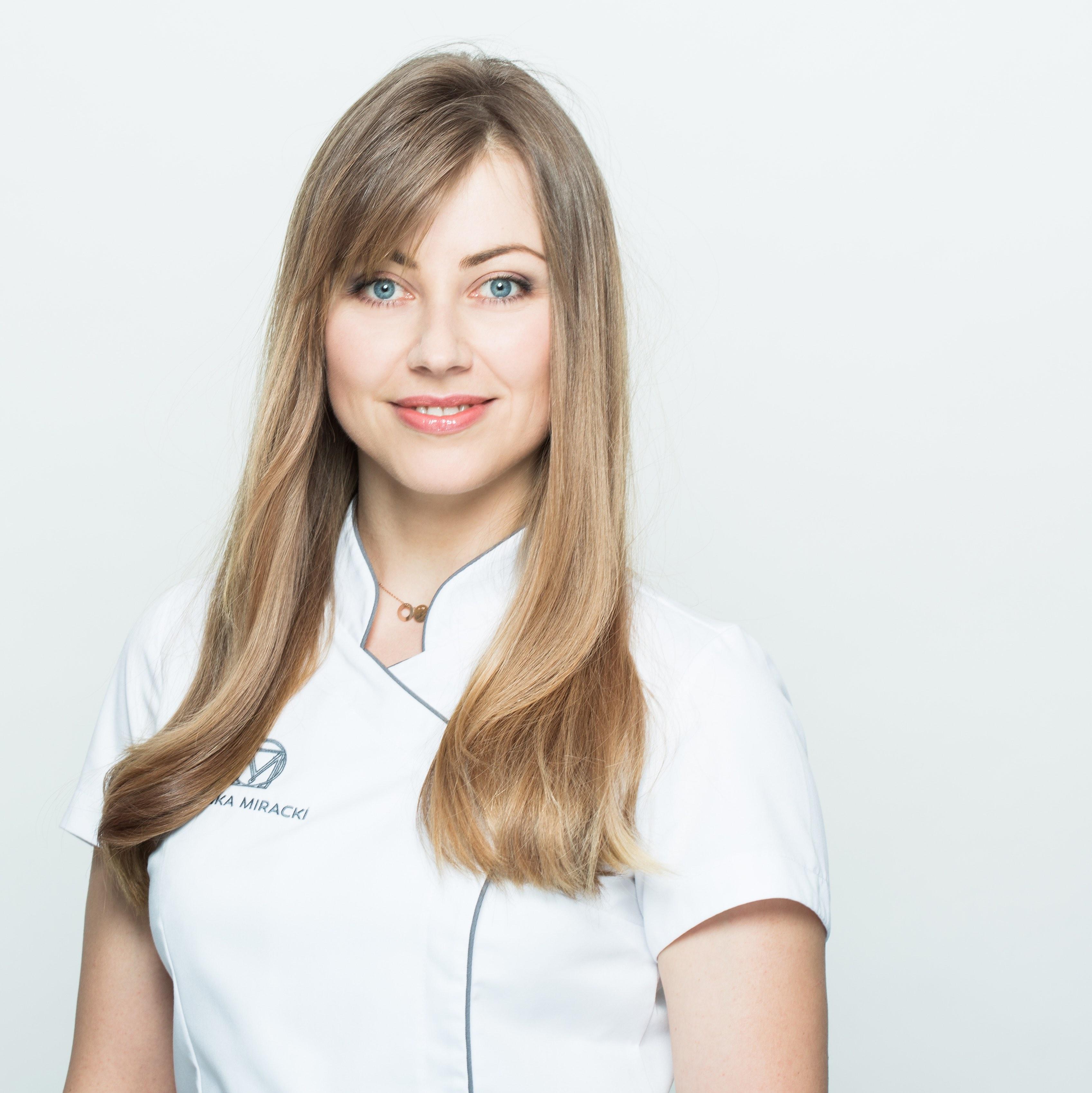 Sylwia Boguszewska