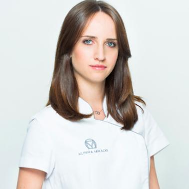 Joanna Tarwacka