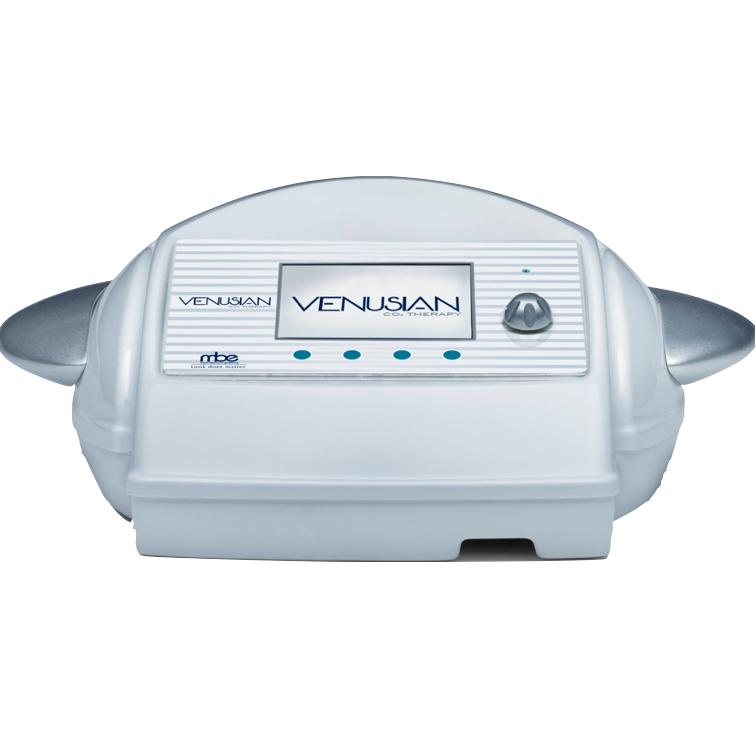 Venusian CO2 Therapy - karboksyterapia czyli skuteczny zabieg na rozstępy