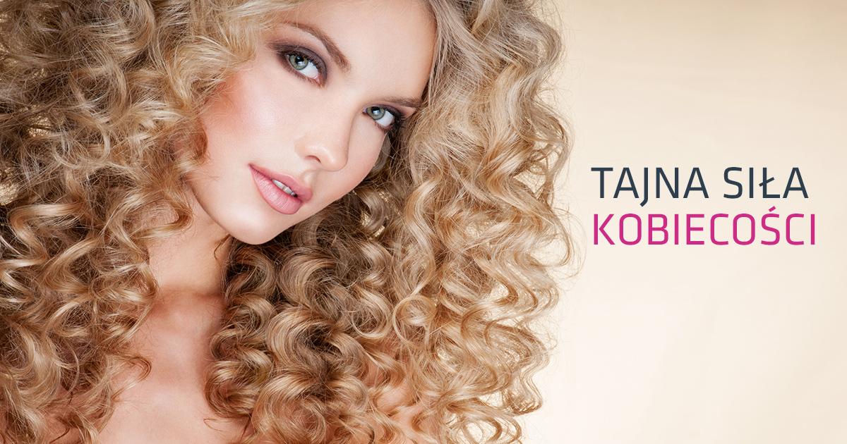 włosy-FB-KM