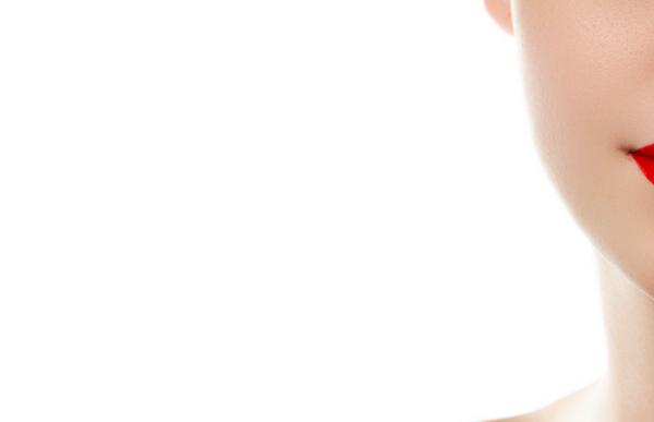 Nowoczesny kosmetologiczny sposób na lifting twarzy. Klinika Miracki Accent Prime