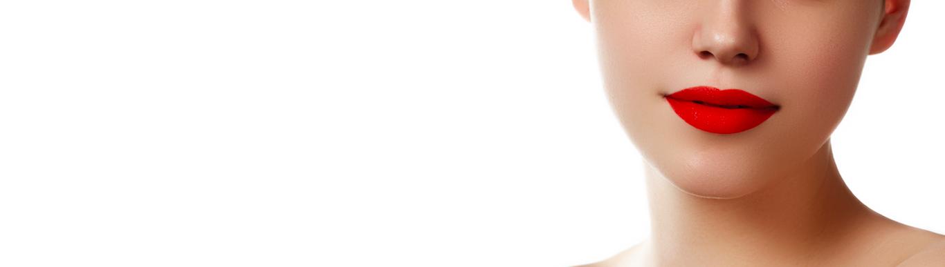 Accent PRIME – nieinwazyjny lifting twarzy