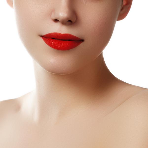 Klinika Miracki - nieinwazyjny lifting twarzy Accent Prime