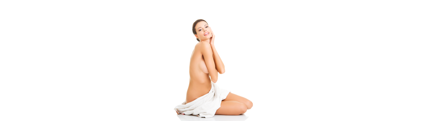Vela Shape - modelowanie ciała, redukcja cellulitu III Klinika Miracki