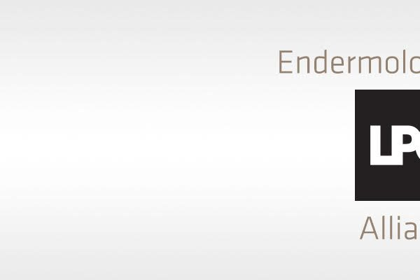 Endermologie LPG Alliance - masaż endermologiczny, modelowanie sylwetki