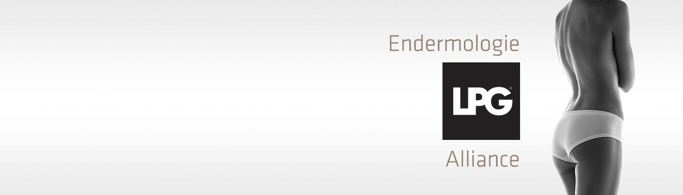 Endermologia LPG Endermolab z Anną Popek