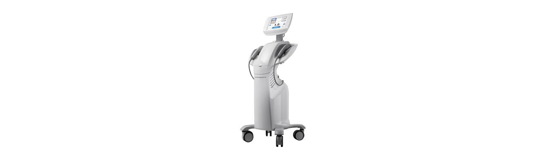 Ultraformer III – ultradźwięki w służbie liftingu