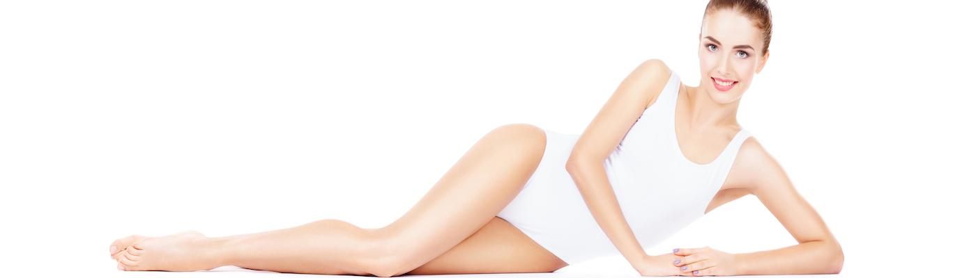 Liposukcja brzucha – skuteczny sposób na usunięcie tkanki tłuszczowej