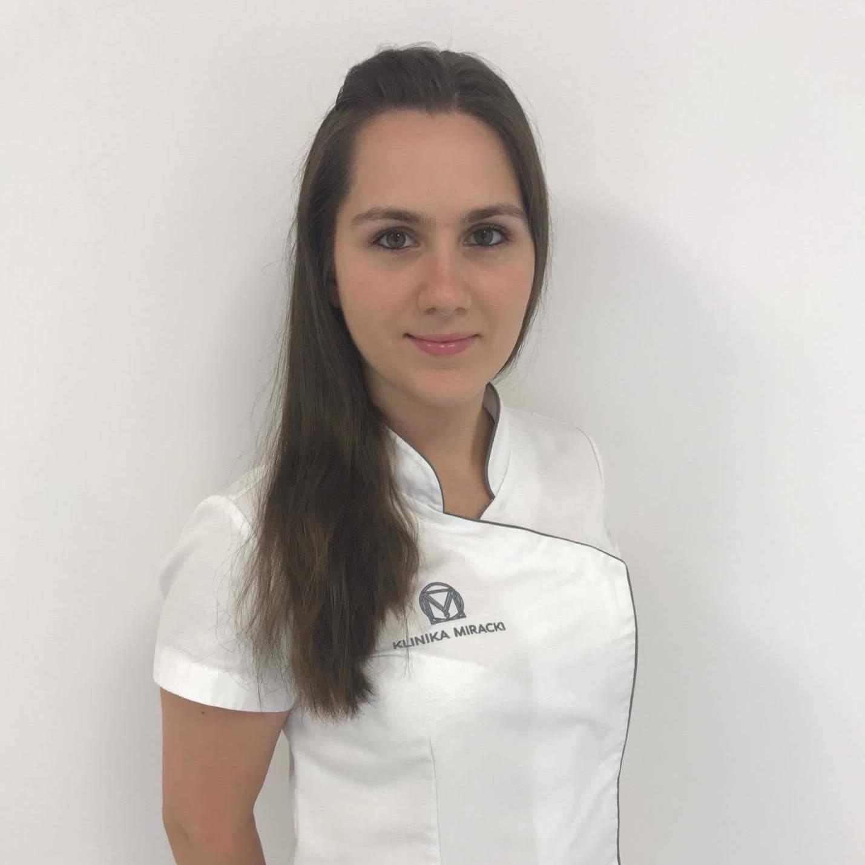 Aleksandra Kulikowska