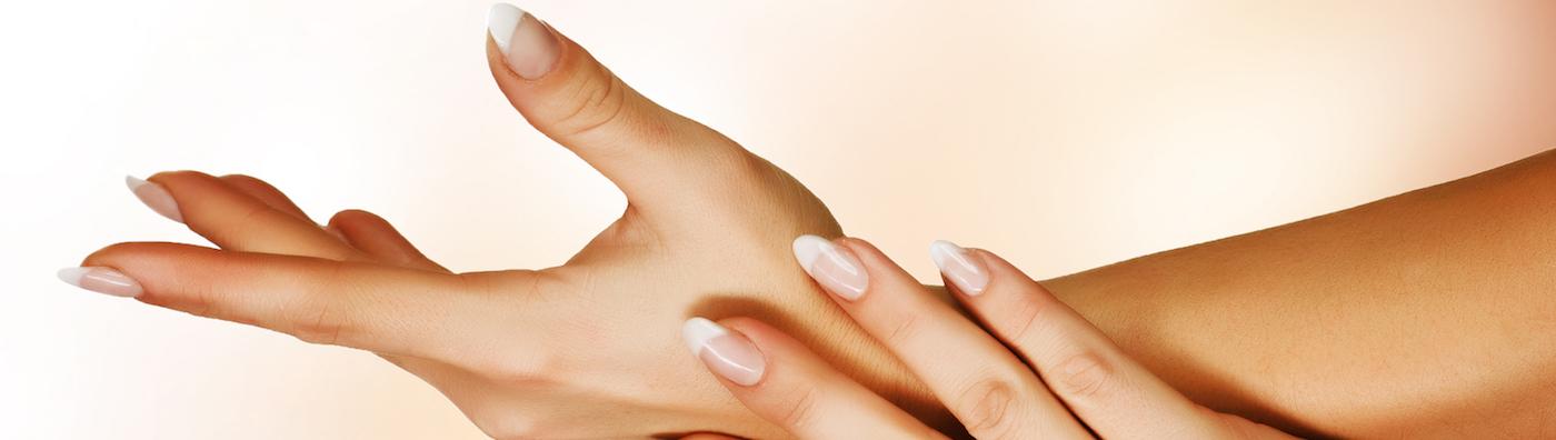 Laserowe leczenie grzybicy paznokci – zobacz, jak wygrać walkę z dolegliwością