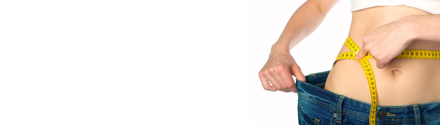 Ujędrnianie skóry po odchudzaniu – zobacz, jakie zabiegi będą najskuteczniejsze i jaką metodę liftingu wybrać po gwałtownym wyszczupleniu!