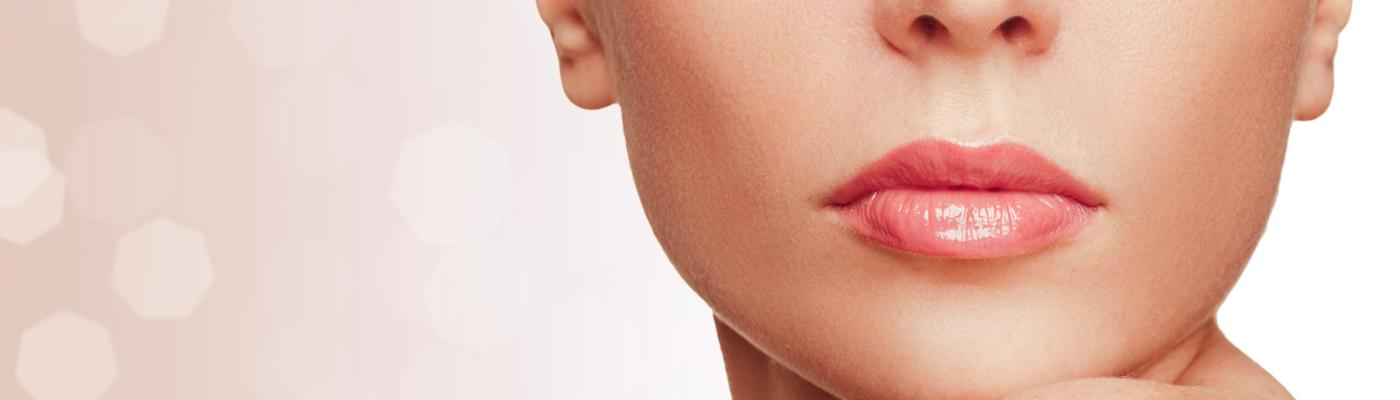 Usuwanie naczynek na twarzy – poznaj najlepsze metody i najskuteczniejszy laser naczyniowy