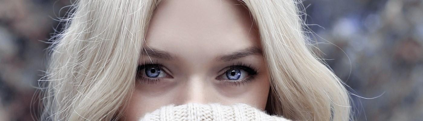 Zabiegi kosmetologiczne i lekarskie, o których warto pomyśleć w sezonie jesienno-zimowym