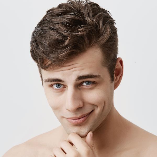Przeszczep Włosów Smart Graft Cena Efekty Klinika