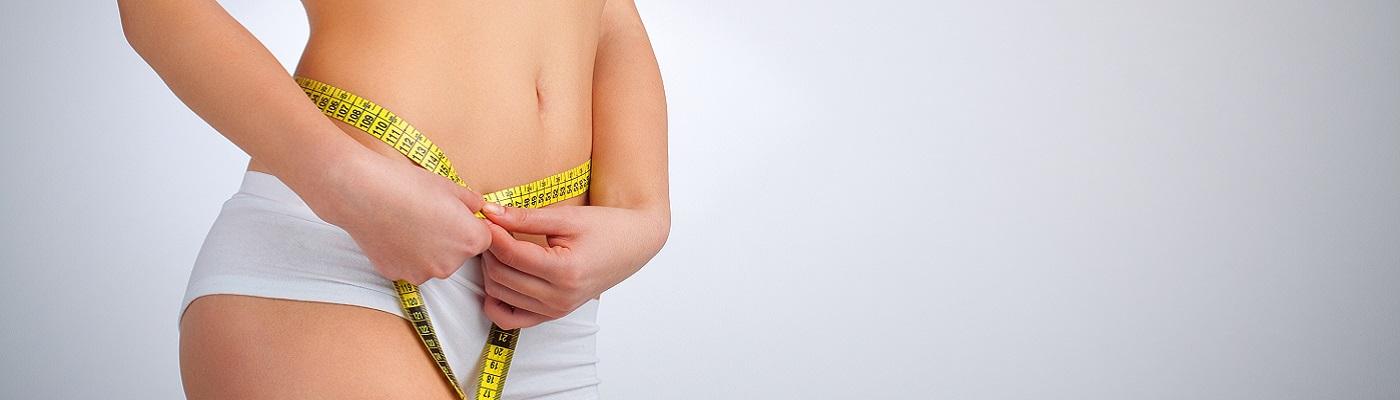 Jak skutecznie schudnąć w jeden dzień? Pomoże Ci w tym medycyna estetyczna!