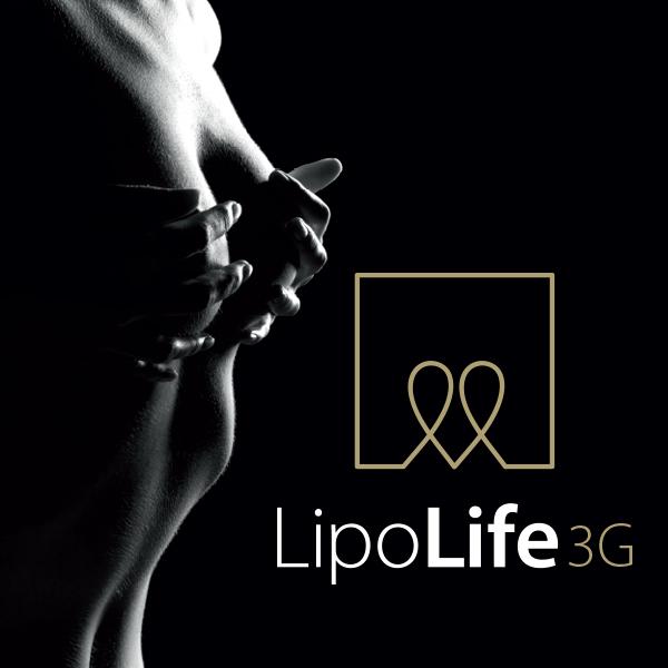 LipoLife 3G