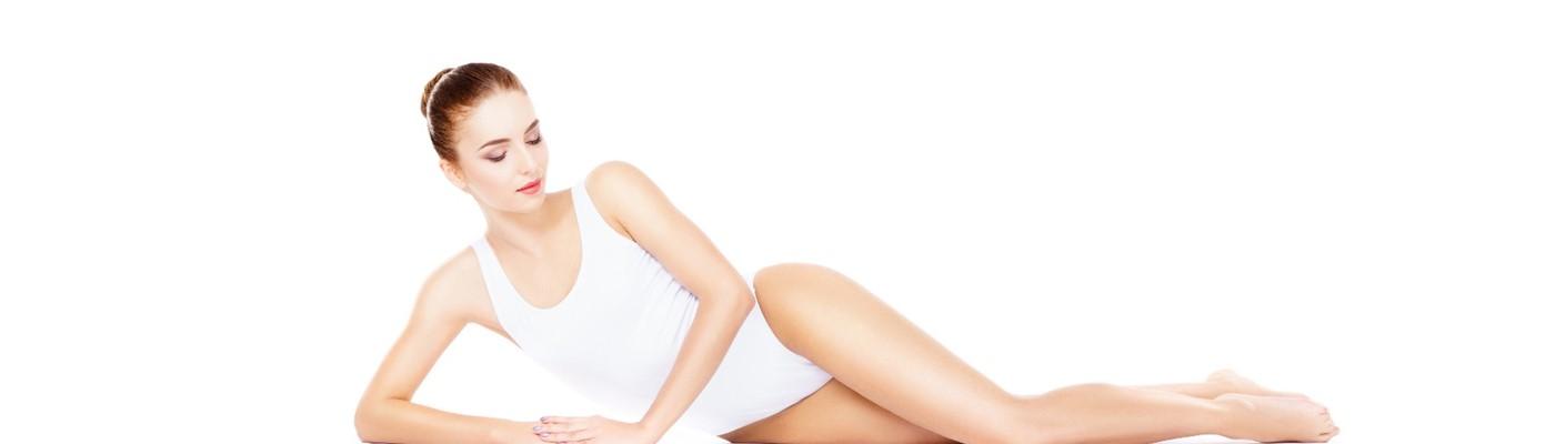 Endermologia, a masaż bańką chińską – porównanie popularnych zabiegów na cellulit, co zadziała skuteczniej na nasze ciało?