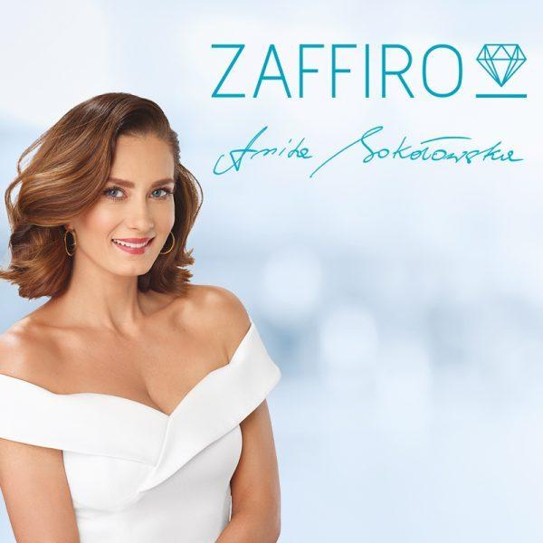 termolifting Zaffiro efekty klinika Warszawa