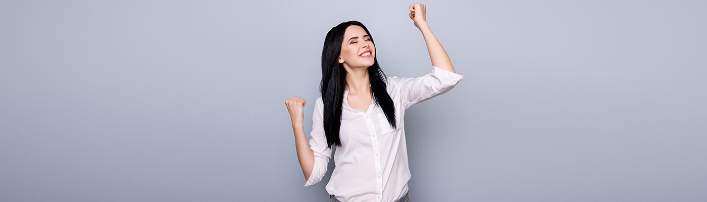 Wygraj walkę z cellulitem! Endermologia – przyjemny sposób na redukcję cellulitu.