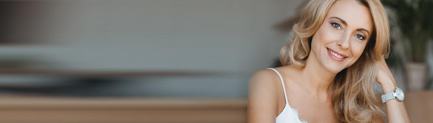 Jak zliftingować skórę bez bólu i kłopotliwych śladów po zabiegu