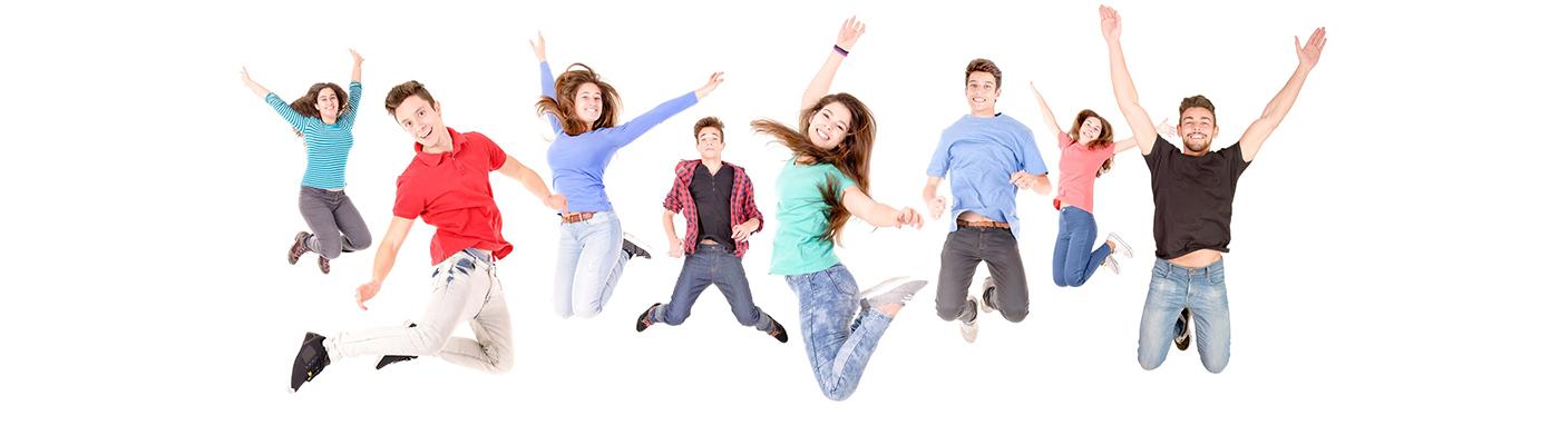 Blizny potrądzikowe – jak pozbyć się niechcianej pamiątki z młodości