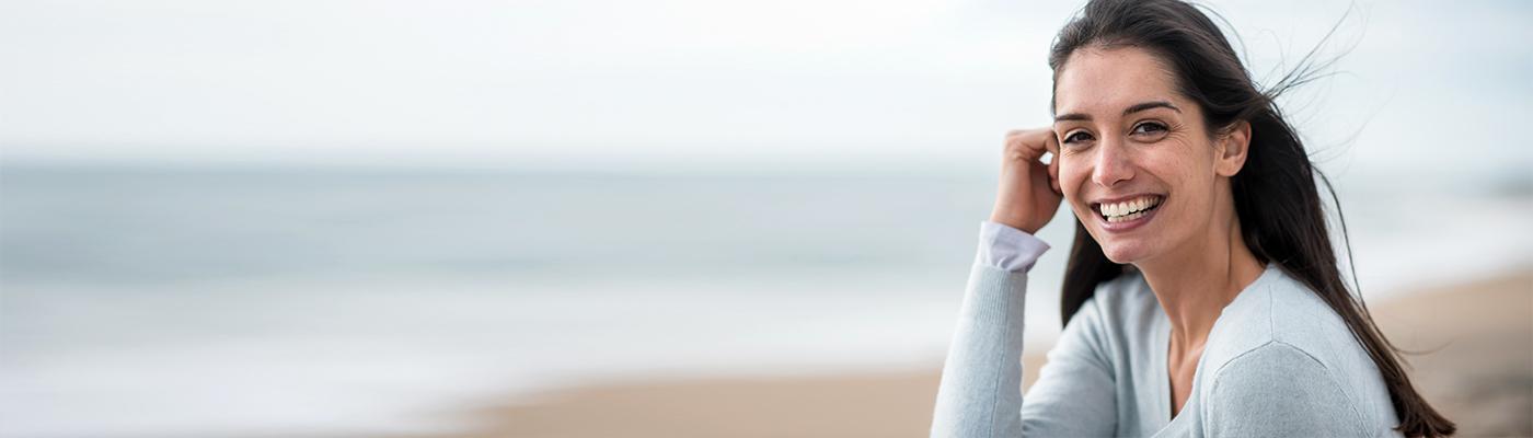 Laserowe odmładzanie – druga i długa młodość dla Twojej skóry