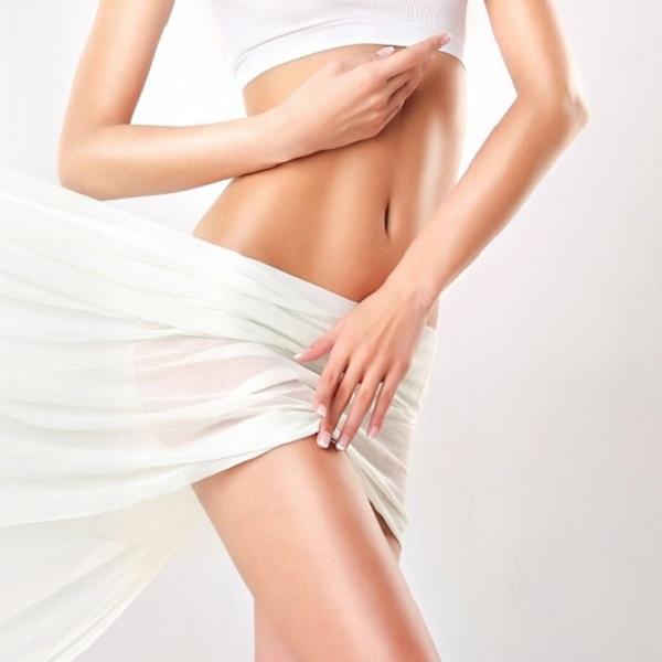 Hymenoplastyka
