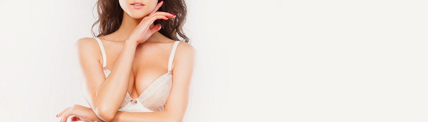Powiększanie piersi, pośladków i wypełnianie zmarszczek. Twój tłuszcz ma moc!