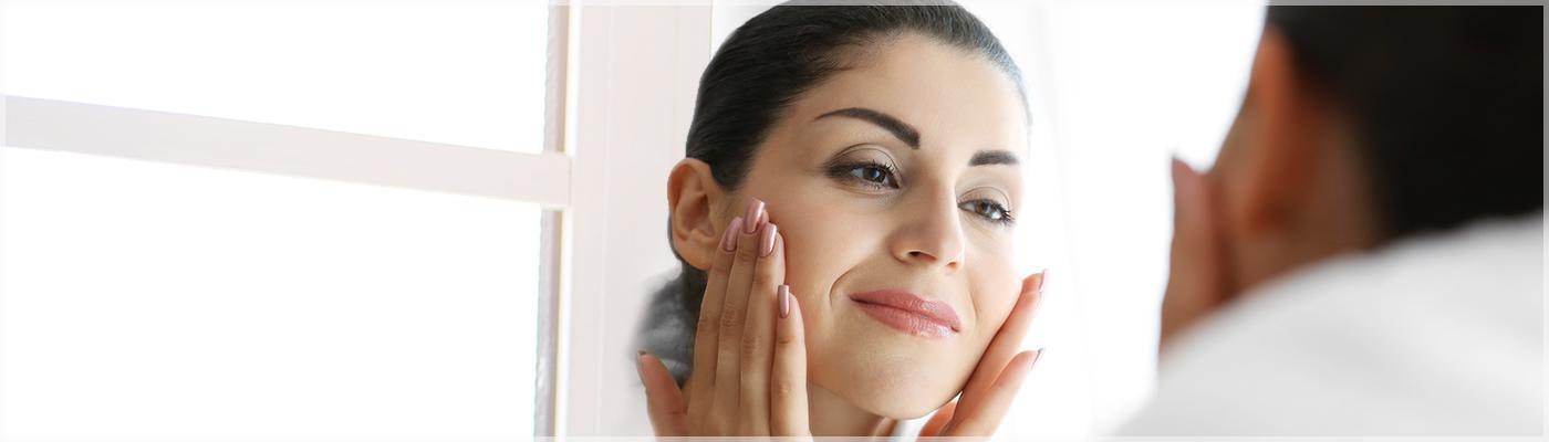 Terapie łączone – zrobimy co najlepsze dla Twojej skóry