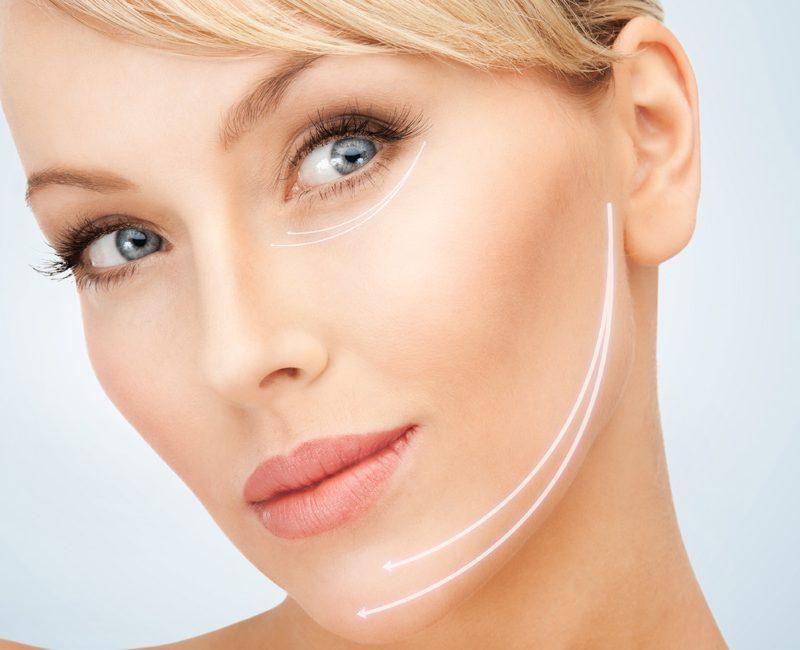 Resurfacing, czyli odmładzanie skóry laserem frakcyjnym