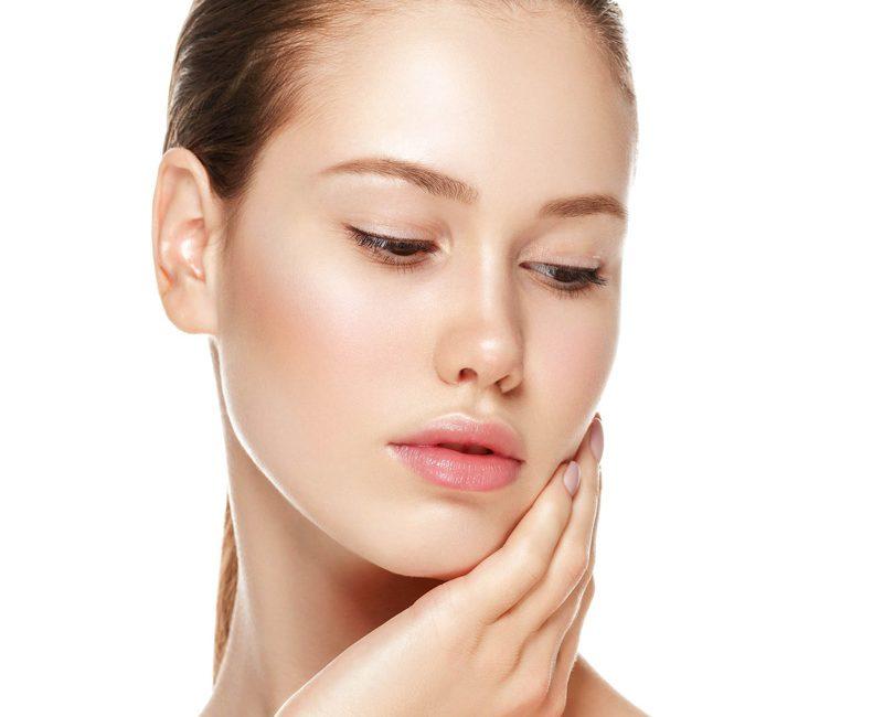 Usuwanie blizn potrądzikowych – odzyskaj zdrową skórę!