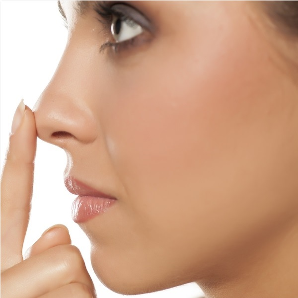 Plastyka nosa