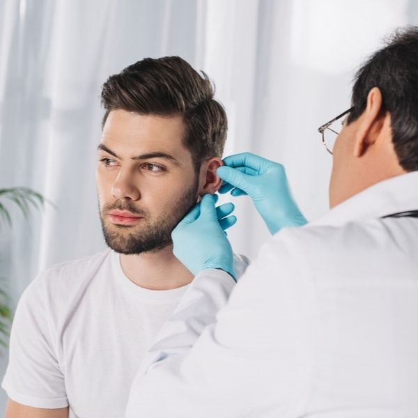 konsultacje chirurgiczne