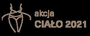 https://klinikamiracki.pl/akcja-cialo-2021/